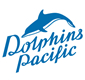 Dolphins Pacific(ドルフィンズ・パシフィック)