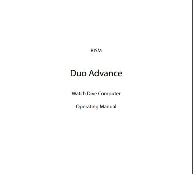 Duo Advance